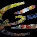 Logo Grup d'Art Escolà