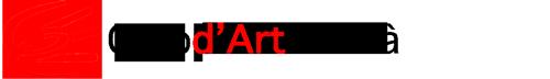 Grup d'Art Escolà - Pintura y Escultura a Lleida