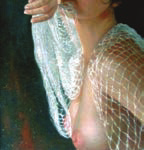 Soledad Fernández